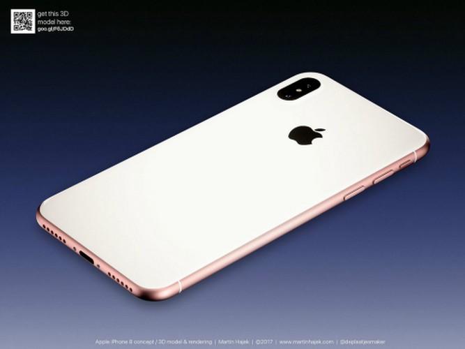 Tuyen tap concept iPhone 8 moi nhat cua nha thiet ke Martin Hajek-Hinh-6