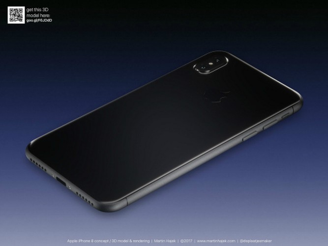 Tuyen tap concept iPhone 8 moi nhat cua nha thiet ke Martin Hajek-Hinh-7