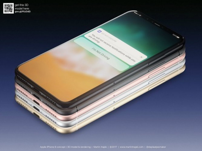Tuyen tap concept iPhone 8 moi nhat cua nha thiet ke Martin Hajek-Hinh-8