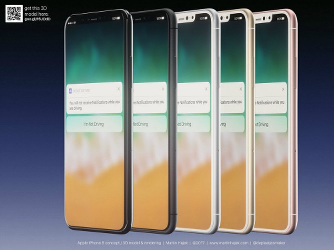 Tuyen tap concept iPhone 8 moi nhat cua nha thiet ke Martin Hajek-Hinh-9