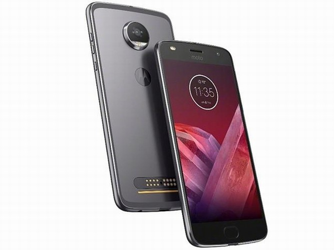 Nhung smartphone do bo thi truong Viet thoi gian gan day-Hinh-2