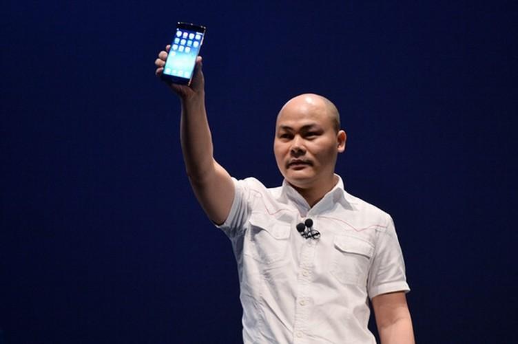 Nhung smartphone do bo thi truong Viet thoi gian gan day-Hinh-3