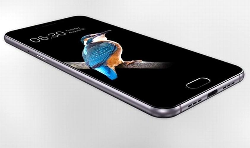 Nhung smartphone do bo thi truong Viet thoi gian gan day-Hinh-4