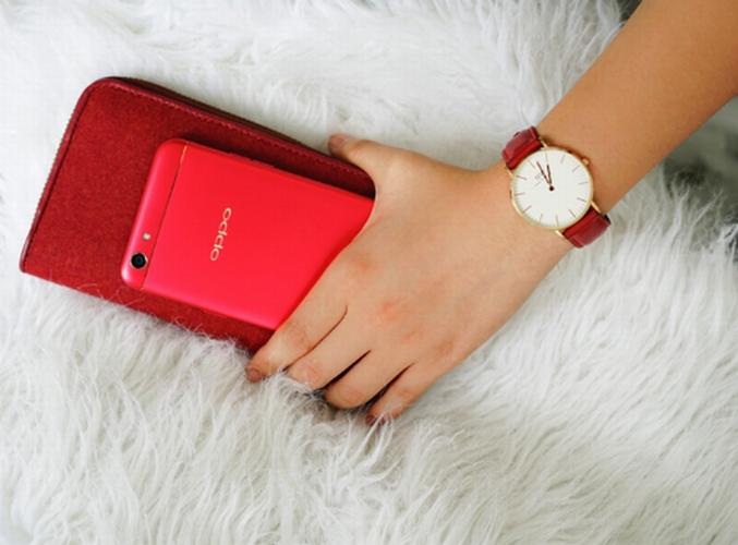 Nhung smartphone do bo thi truong Viet thoi gian gan day-Hinh-6
