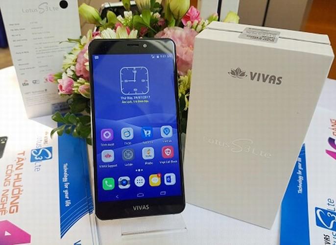 Nhung smartphone do bo thi truong Viet thoi gian gan day-Hinh-9