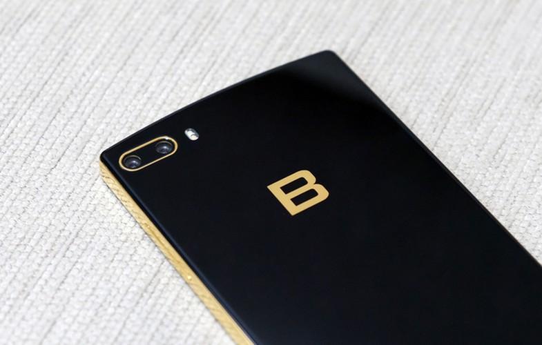 Bphone 2017 ma vang do cau hinh voi Samsung Galaxy S8-Hinh-10