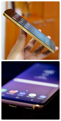 Bphone 2017 ma vang do cau hinh voi Samsung Galaxy S8-Hinh-6
