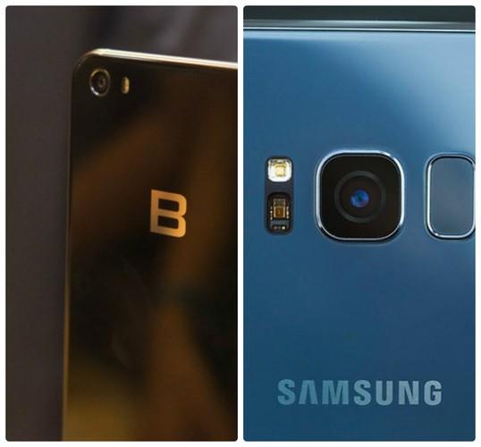 Bphone 2017 ma vang do cau hinh voi Samsung Galaxy S8-Hinh-8