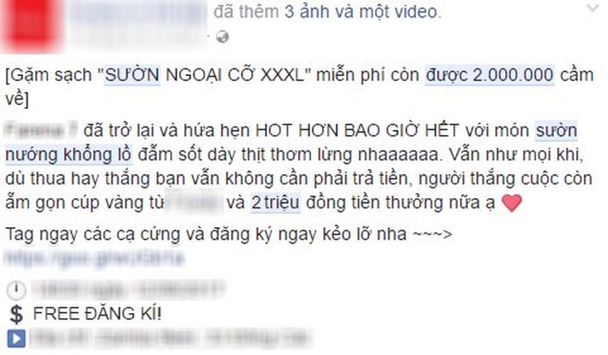 Hot tien trieu nho trao luu an uong thuc pham khong lo-Hinh-2