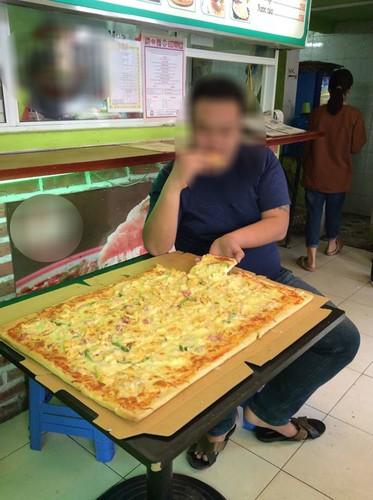 Hot tien trieu nho trao luu an uong thuc pham khong lo-Hinh-4