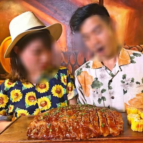 Hot tien trieu nho trao luu an uong thuc pham khong lo-Hinh-5
