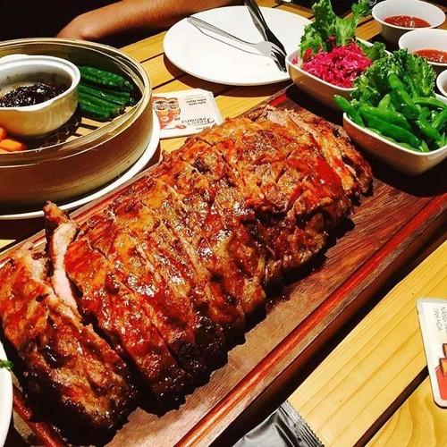 Hot tien trieu nho trao luu an uong thuc pham khong lo-Hinh-6