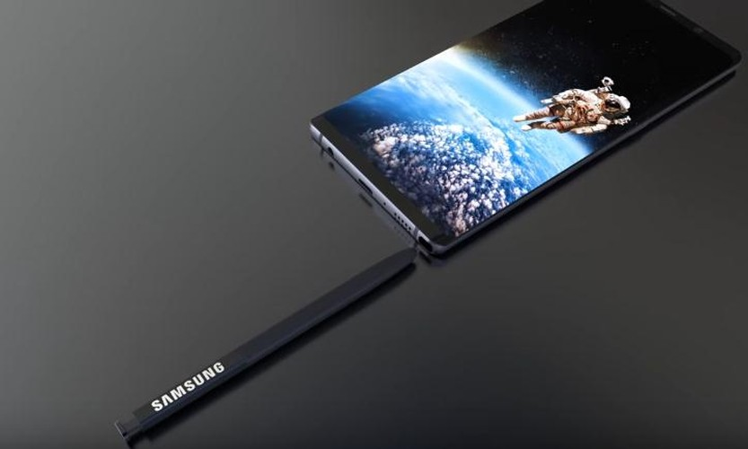 """Tat tan tat"" ve Samsung Galaxy Note 8 truoc gio G-Hinh-10"
