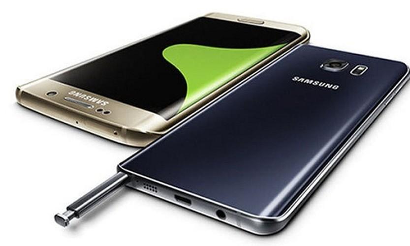 """Tat tan tat"" ve Samsung Galaxy Note 8 truoc gio G-Hinh-12"