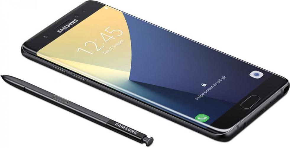 """Tat tan tat"" ve Samsung Galaxy Note 8 truoc gio G-Hinh-3"