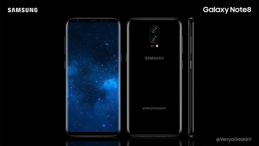 """Tat tan tat"" ve Samsung Galaxy Note 8 truoc gio G-Hinh-5"