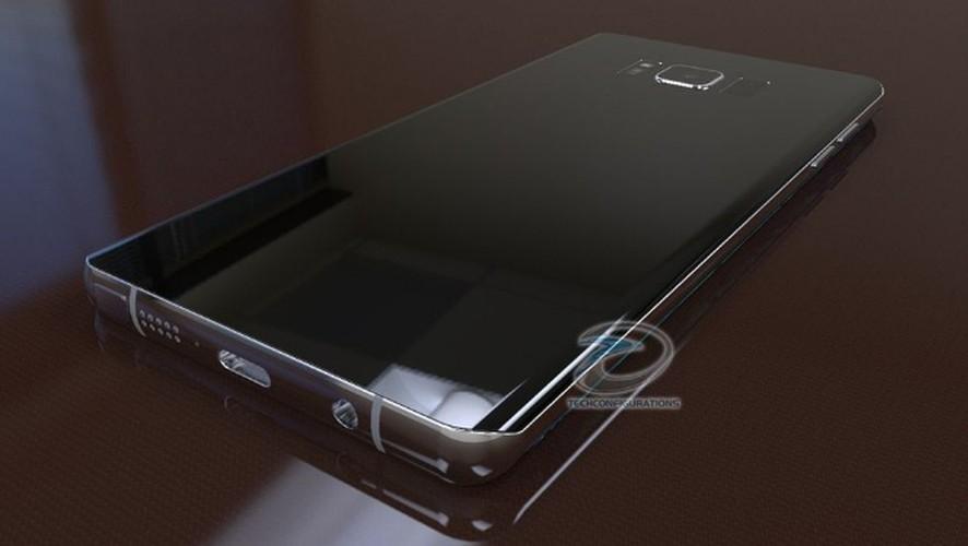"""Tat tan tat"" ve Samsung Galaxy Note 8 truoc gio G-Hinh-8"