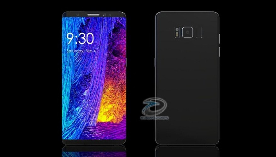 """Tat tan tat"" ve Samsung Galaxy Note 8 truoc gio G-Hinh-9"