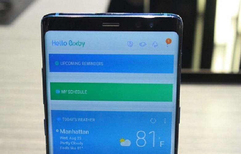 Anh thuc te Samsung Galaxy Note 8 vua trinh lang-Hinh-10