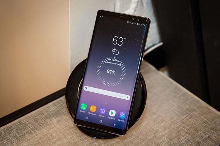 Anh thuc te Samsung Galaxy Note 8 vua trinh lang-Hinh-4