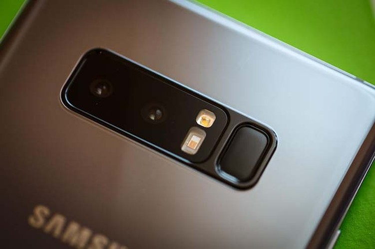 Anh thuc te Samsung Galaxy Note 8 vua trinh lang-Hinh-5