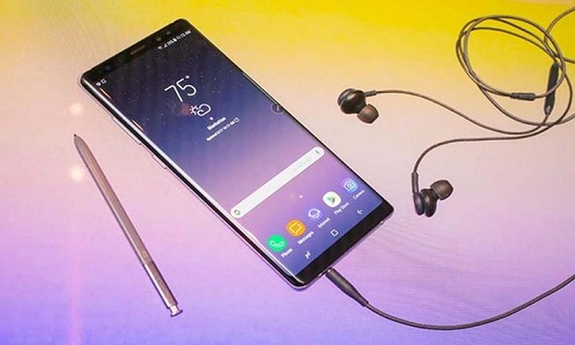 Anh thuc te Samsung Galaxy Note 8 vua trinh lang-Hinh-8