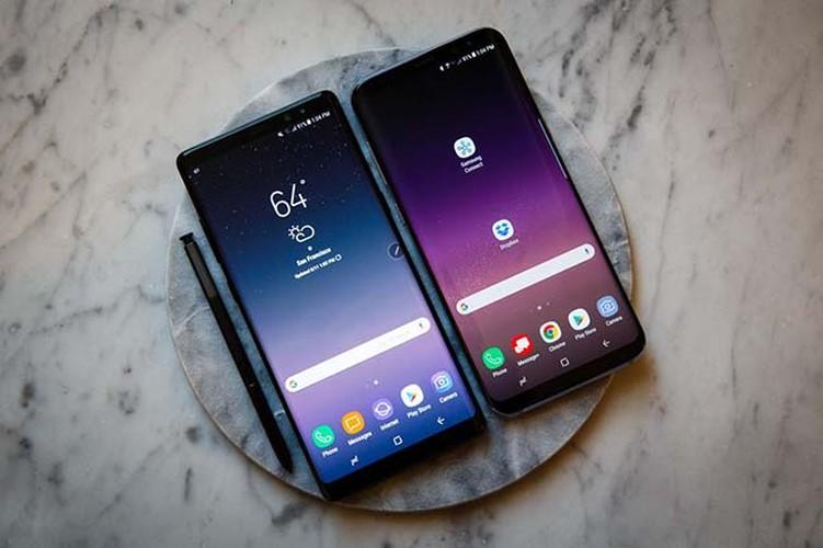 Anh thuc te Samsung Galaxy Note 8 vua trinh lang-Hinh-9