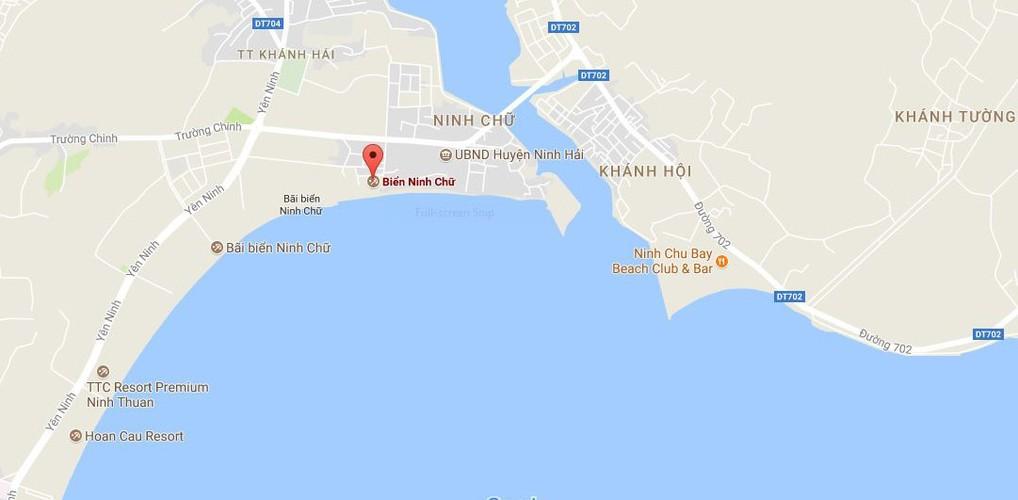 Can canh con tau cho 3.000 tan thep chim o bien Ninh Chu-Hinh-9