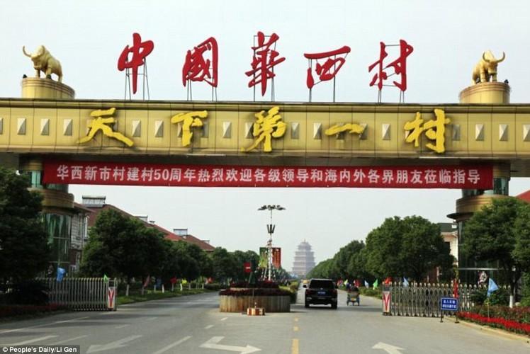 Bi mat it ai ngo ve ngoi lang ty phu o Trung Quoc-Hinh-10