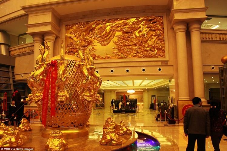 Bi mat it ai ngo ve ngoi lang ty phu o Trung Quoc-Hinh-4