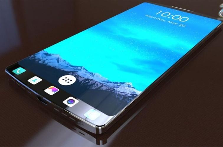 Nhung bom tan smartphone sap ra mat trong thang 9-Hinh-10