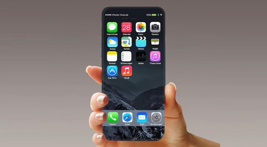 Nhung bom tan smartphone sap ra mat trong thang 9-Hinh-3