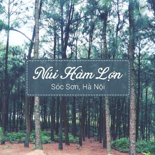 "Diem an choi ""ngon, bo, re"" gan Ha Noi dip nghi le 2/9-Hinh-3"