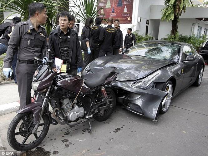 Phat sot thoi an choi trac tang cua quy tu Red Bull bi truy na-Hinh-2