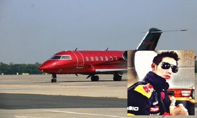 Phat sot thoi an choi trac tang cua quy tu Red Bull bi truy na-Hinh-3