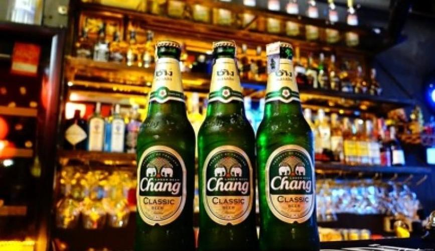 """So gang nhung doi thu dang gom muon """"thau tom"""" Sabeco-Hinh-4"""