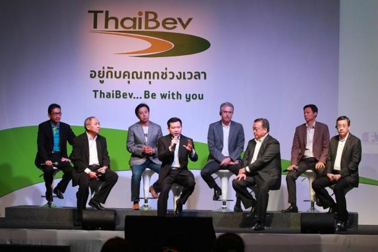 """So gang nhung doi thu dang gom muon """"thau tom"""" Sabeco-Hinh-6"""