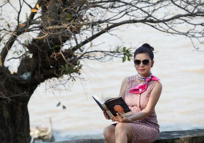 Chan dung nguoi vo kin tieng cua dai gia Dang Le Nguyen Vu-Hinh-4