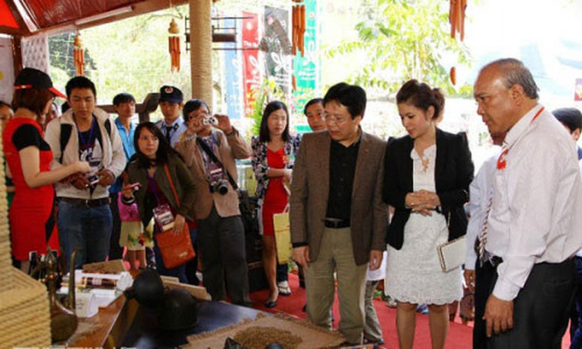 Chan dung nguoi vo kin tieng cua dai gia Dang Le Nguyen Vu-Hinh-5