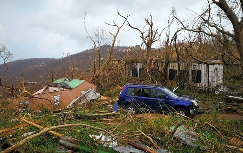 """Thien duong cua """"di nhan"""" Richard Branson tan hoang sau sieu bao Irma-Hinh-5"""
