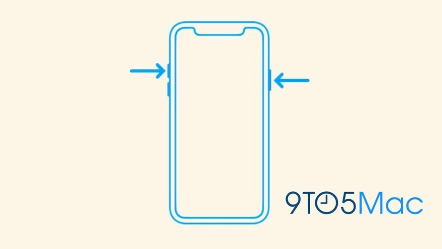 Ro ri nhung tinh nang moi cua iPhone 8 truoc gio G-Hinh-2