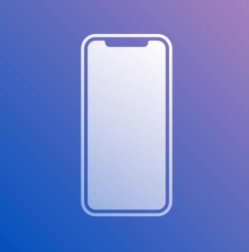 Ro ri nhung tinh nang moi cua iPhone 8 truoc gio G-Hinh-5