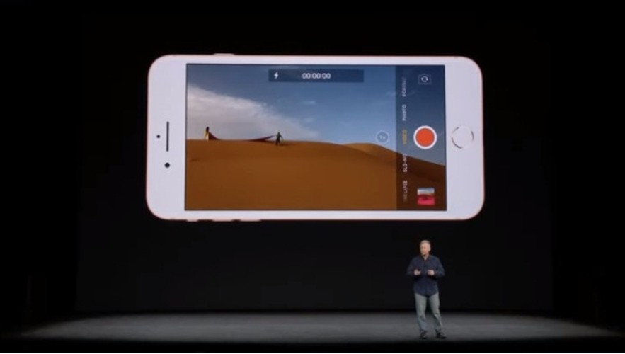 "Can canh ""bom tan"" iPhone 8/iPhone 8 Plus vua chinh thuc ra mat-Hinh-5"