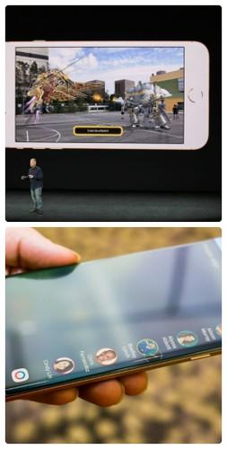 Do gang iPhone 8/8 Plus - Samsung Galaxy Note 8-Hinh-4