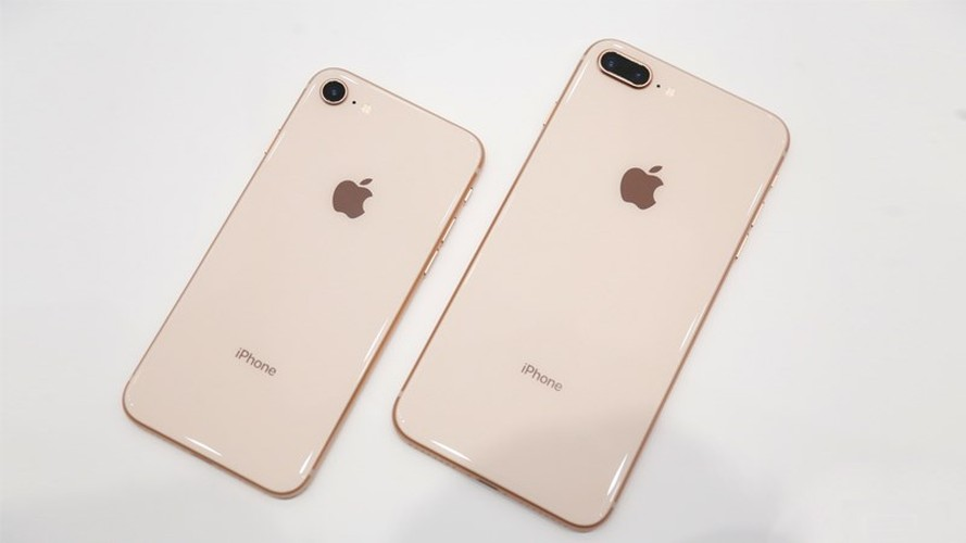 Do gang iPhone 8/8 Plus - Samsung Galaxy Note 8-Hinh-9
