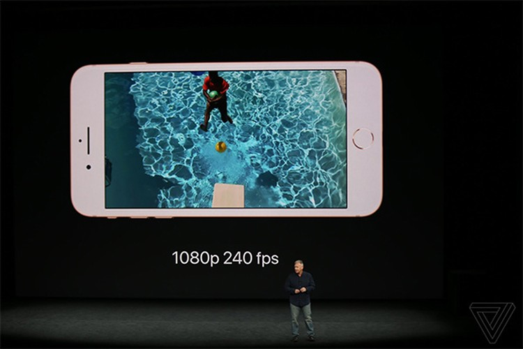 "Can canh ""bom tan"" iPhone 8/iPhone 8 Plus vua chinh thuc ra mat-Hinh-10"