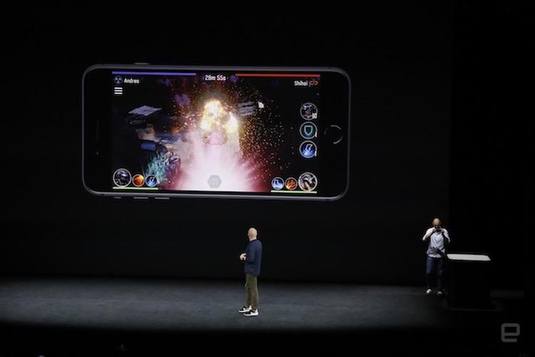 "Can canh ""bom tan"" iPhone 8/iPhone 8 Plus vua chinh thuc ra mat-Hinh-12"