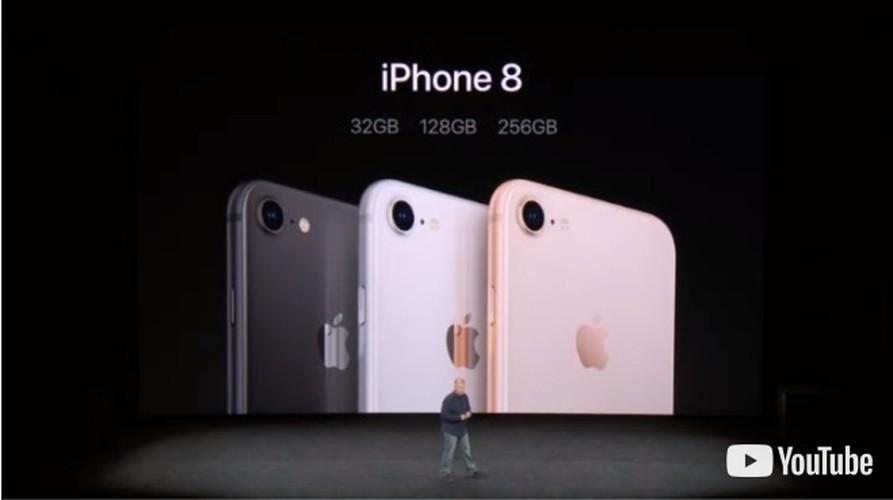 "Can canh ""bom tan"" iPhone 8/iPhone 8 Plus vua chinh thuc ra mat-Hinh-14"