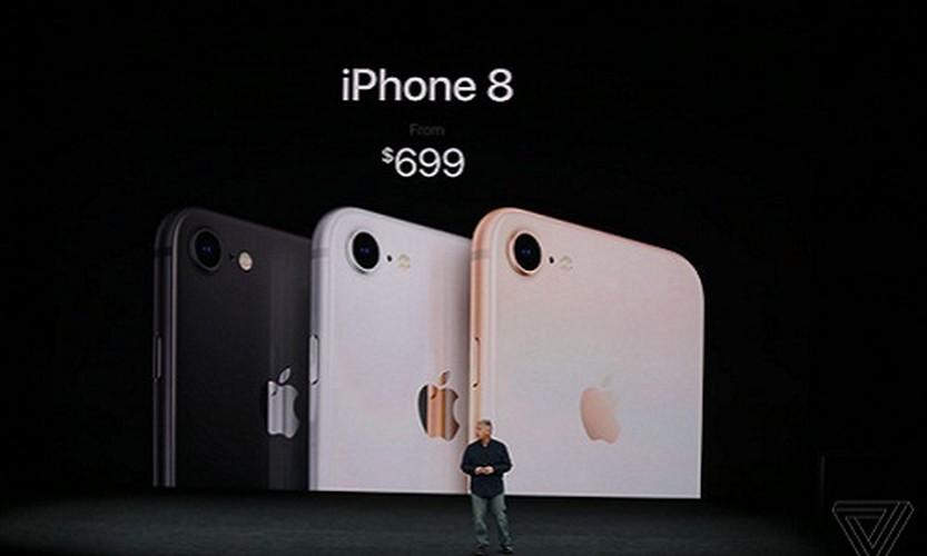 "Can canh ""bom tan"" iPhone 8/iPhone 8 Plus vua chinh thuc ra mat-Hinh-15"