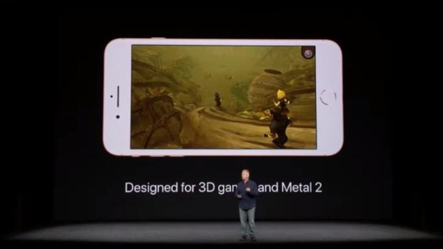 "Can canh ""bom tan"" iPhone 8/iPhone 8 Plus vua chinh thuc ra mat-Hinh-6"